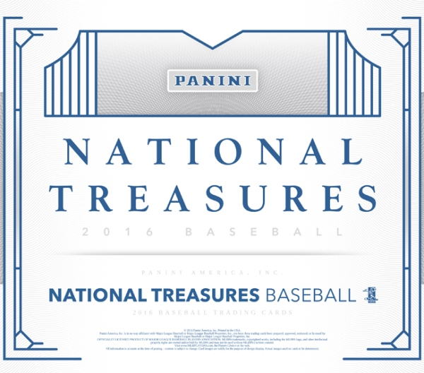 panini-america-2016-national-treasures-baseball-main