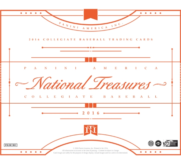 panini-america-2016-national-treasures-collegiate-baseball-main
