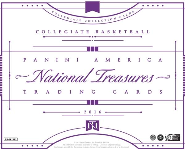 panini-america-2016-national-treasures-collegiate-basketball-main