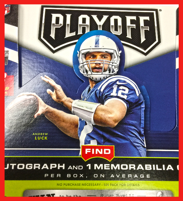 panini-america-2016-playoff-football-qc2