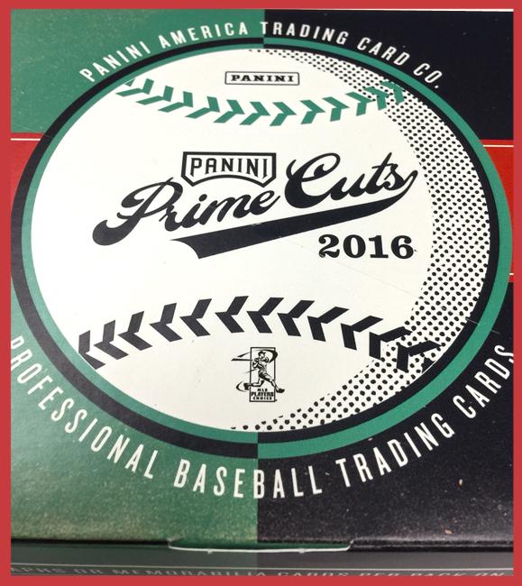 panini-america-2016-prime-cuts-baseball-qc1
