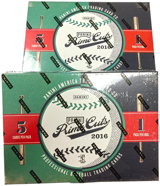 panini-america-2016-prime-cuts-baseball-teaser1