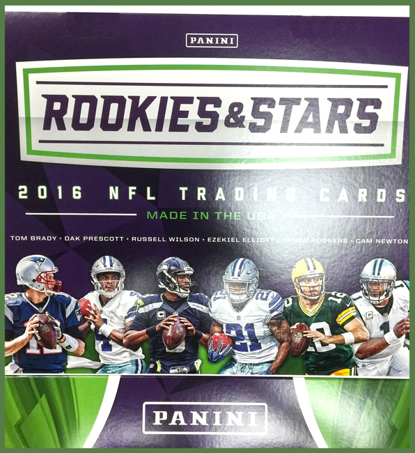 panini-america-2016-rookies-stars-football-qc2