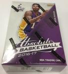 Box 1, Pack 4