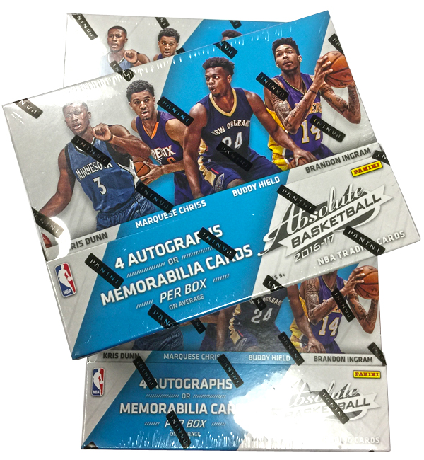 panini-america-2016-17-absolute-basketball-teaser3