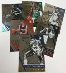 Box 3 Rookies/Legends