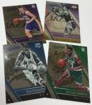 Box 5 Rookies/Legends