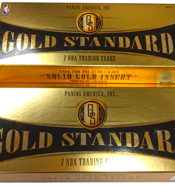 panini-america-2016-17-gold-standard-basketball-qc2