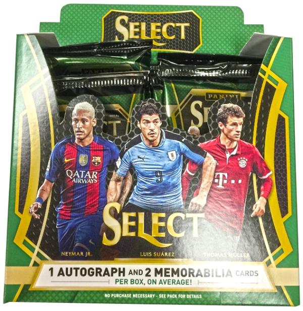 panini-america-2016-17-select-soccer-teaser3