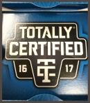 panini-america-2016-17-totally-certified-basketball-teaser61