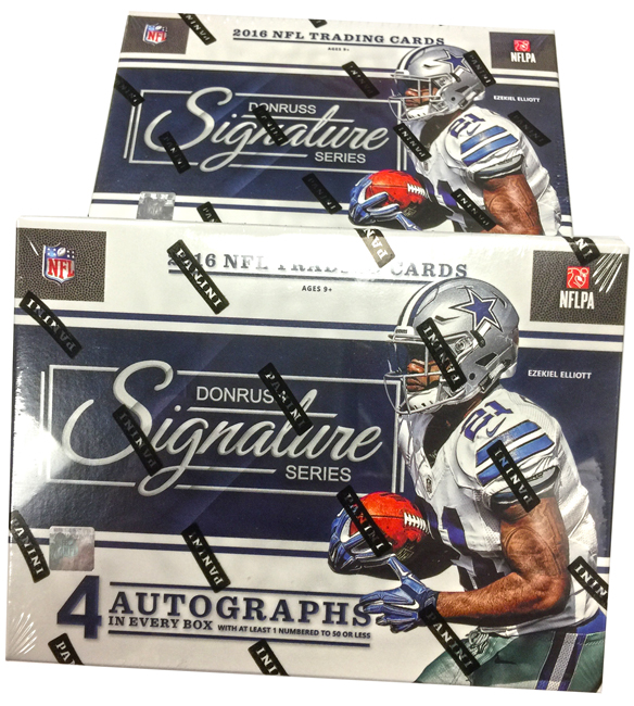 panini-america-2016-donruss-signature-series-football-teaser1