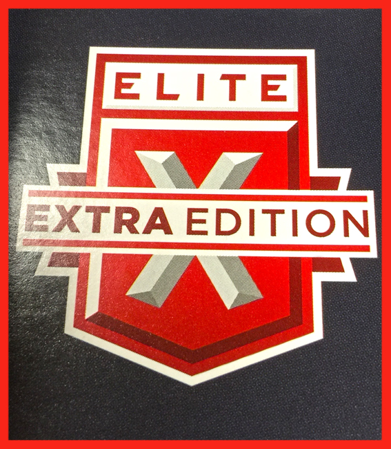 panini-america-2016-elite-extra-edition-baseball-qc3