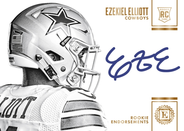 panini-america-2016-encased-football-ezekiel-elliott