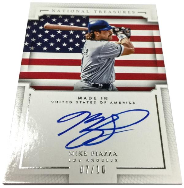 panini-america-2016-national-treasures-baseball-qc27