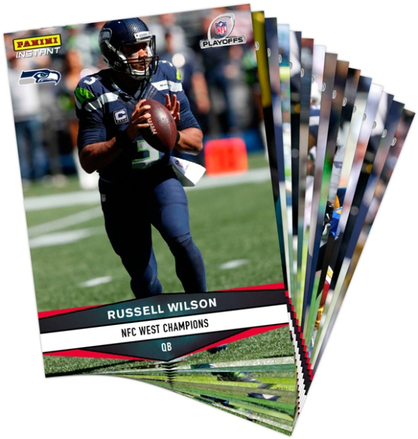 Seahawks_Instant_Cards