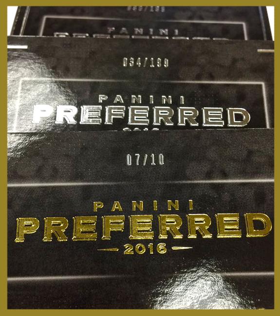 preferred-main-1
