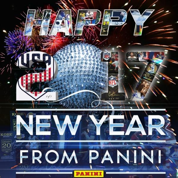 happy-new-year-2017-blog