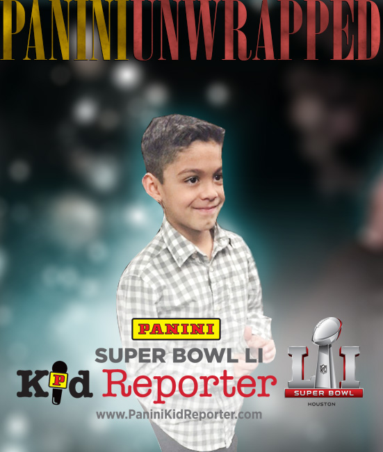 kid-reporter-blog-thumb