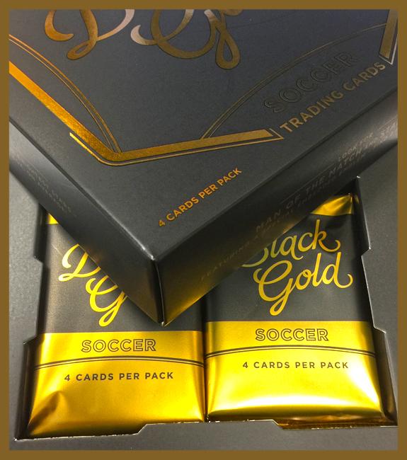 panini-america-2016-17-black-gold-soccer-teaser-gallery44