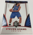 panini-america-2016-17-limited-basketball-qc12