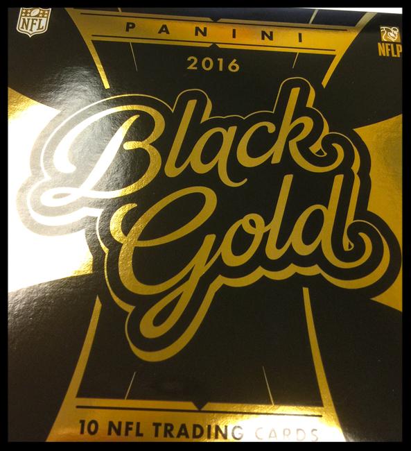 panini-america-2016-black-gold-football-qc2