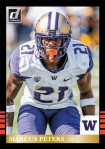 panini-america-2016-cfp-redemption-set-marcus-peters