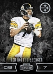 panini-america-2016-honors-football-ben-roethlisberger