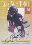 panini-america-2016-honors-football-walter-payton