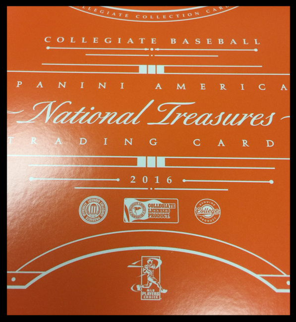 panini-america-2016-national-treasures-collegiate-baseball-qc2