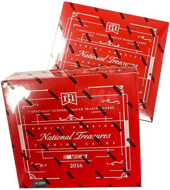 panini-america-2016-national-treasures-nascar-racing-teaser1