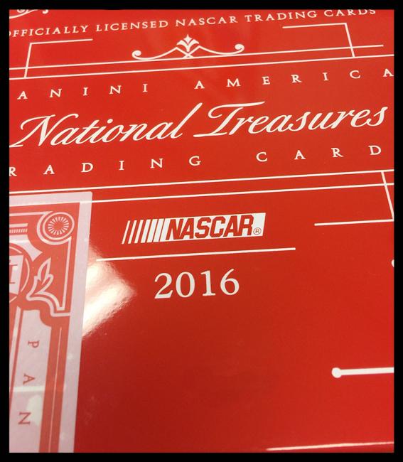 panini-america-2016-national-treasures-racing-qc2