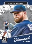 panini-america-2017-donruss-baseball-corey-kluber