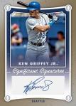 panini-america-2017-donruss-baseball-ken-griffey-jr