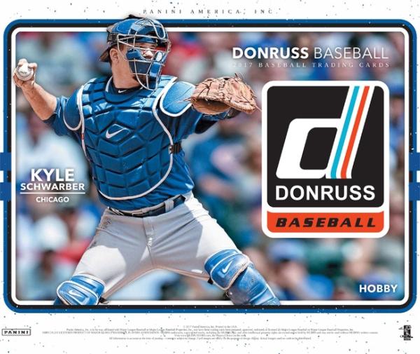 panini-america-2017-donruss-baseball-main