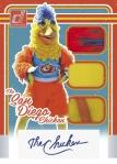 panini-america-2017-donruss-baseball-the-san-diego-chicken