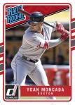 panini-america-2017-donruss-baseball-yoan-moncada