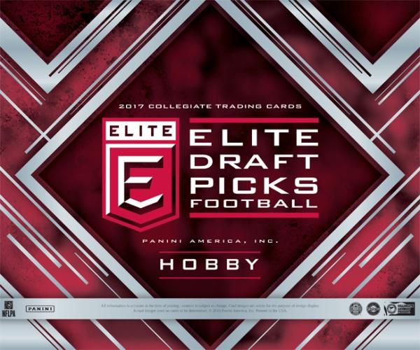 panini-america-2017-elite-draft-picks-collegiate-football-main