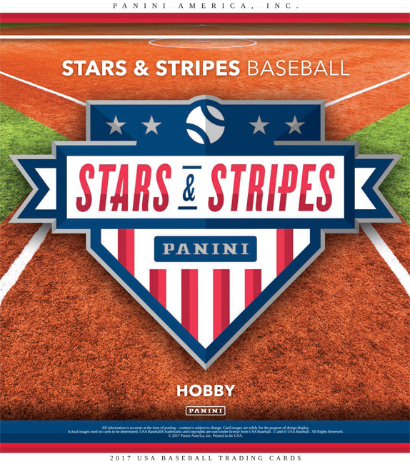 panini-america-2017-stars-stripes-usa-baseball-main