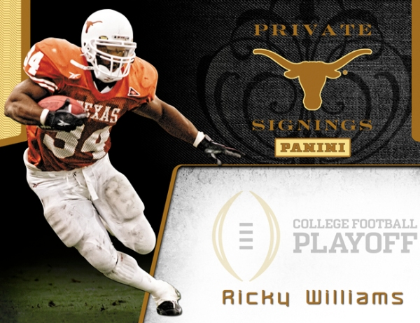 panini-america-ricky-williams-cfp