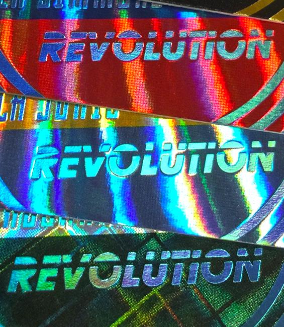 revolution-main