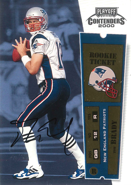 2000-contenders-rookie-ticket-autograph