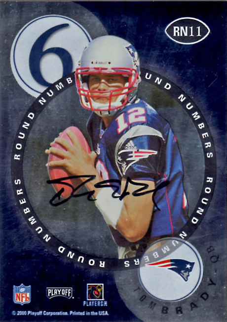 2000-contenders-round-numbers-brady