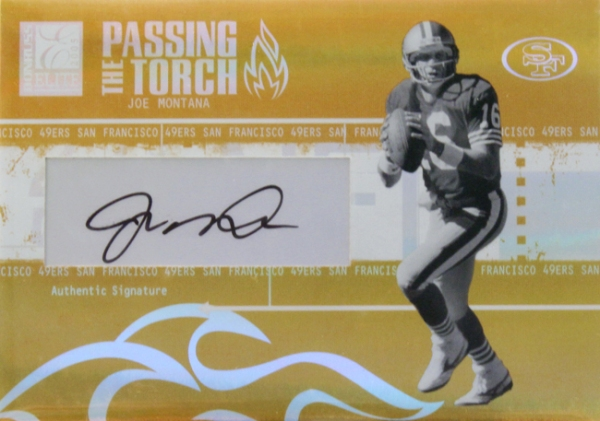 2005-donruss-elite-passing-the-torch-a