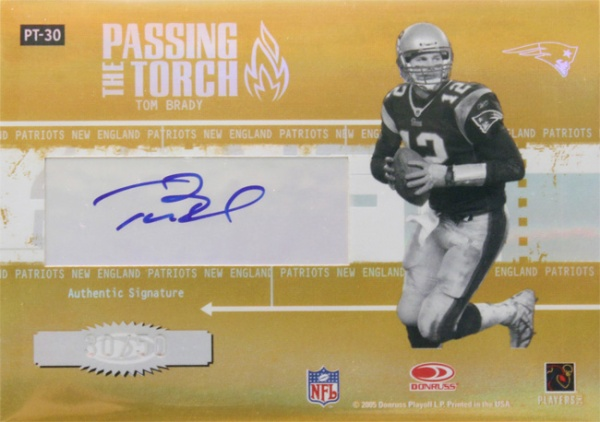 2005-donruss-elite-passing-the-torch-b-copy