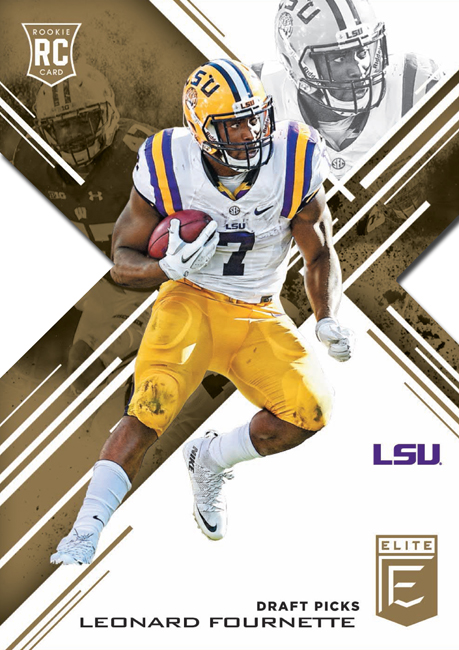 elite-draft-picks-fournette-die-cut-blog