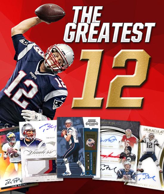 greatest12