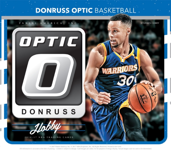 panini-america-2016-17-donruss-optic-basketball-main