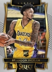 panini-america-2016-17-select-basketball-brandon-ingram