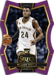 panini-america-2016-17-select-basketball-buddy-hield