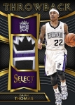 panini-america-2016-17-select-basketball-isaiah-thomas